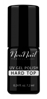 NeoNail - UV GEL POLISH - TOP HARD - 7.2 ml - ART. 4745-7