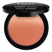 NYX Professional Makeup - OMBRE BLUSH
