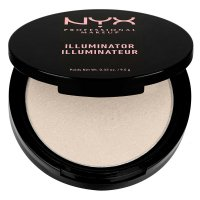 NYX Professional Makeup - ILLUMINATOR