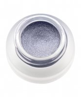 NYX Professional Makeup - HOLOGRAPHIC HALO CREAM EYELINER - 06 - CRYSTAL VAULT - 06 - CRYSTAL VAULT