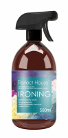 Perfect House IRONING Water for ironing