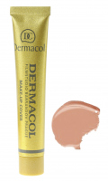 Dermacol -  Make Up Cover - 225 - 225