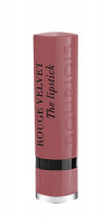 Bourjois - ROUGE VELVET - THE LIPSTICK - 13 - 13