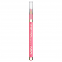 L'Oréal - LIPER COUTURE BY COLOR RICHE - 285 Pink Fever - 285 Pink Fever