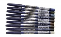 Max Factor - Kohl Pencil - Eye Crayon