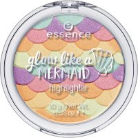Essence - Glow Like a Mermaid - Highlighter