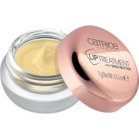 Catrice - LIP TREATMENT - Nourishing lip balm