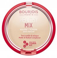 Bourjois - Healthy Mix Anti-Fatigue Powder