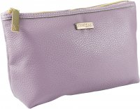Inter-Vion - LaVende Cosmetic Bag - Medium - 415602