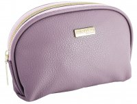 Inter-Vion - LaVende Cosmetic Bag - Small Semicircular - 415589