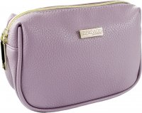 Inter-Vion - LaVende Cosmetic Bag - Small - 415590