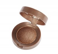 W7 - YUMMY EYES - Baked Eye Shadow - BURNT COPPER