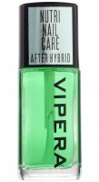 VIPERA - NUTRI NAIL CARE AFTER HYBRID