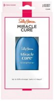 Sally Hansen - MIRACLE CURE - Strengthening nail conditioner - Z3031