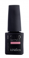 Kinetics - SHIELD GEL Nail Polish - 354 SPOTLIGHT FAIL - 354 SPOTLIGHT FAIL