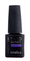 Kinetics - SHIELD GEL Nail Polish - 369 5 AM - 369 5 AM