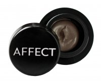 AFFECT - EYEBROW POMADE WATERPROOF