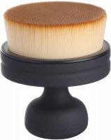 Inter-Vion - Oh! ROUND BRUSH