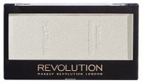MAKEUP REVOLUTION - INGOT HIGHLIGHTER