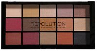 MAKEUP REVOLUTION - RE-LOADED - ICONIC VITALITY