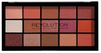 MAKEUP REVOLUTION - RE-LOADED - NEWTRALS 2