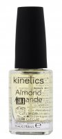 Kinetics - Cuticle Oil - Almond