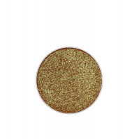 TUNE - Metallic (a) Soundtrack FOILED EYESHADOW - ELECTRIC - ELECTRIC