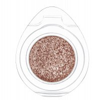 TUNE - Metallic (a) Soundtrack FOILED EYESHADOW