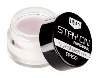 HEAN - STAY ON PROFESSIONAL Eyeshadow Base