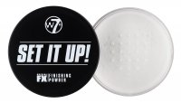 W7 - SET IT UP! - FX Finishing Powder