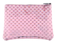 W7 - Small Bubble Bag - Makeup bag