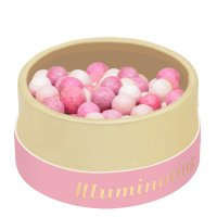 Dermacol - BEAUTY POWDER PEARLS - ILLUMINATING