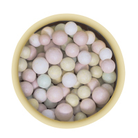 Dermacol - BEAUTY POWDER PEARLS - TONING