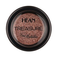 HEAN - TREASURE - Foil Metallic Eyeshadow