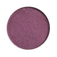Melkior - EYE SHADOW - Pearl Eye Shadow - INSERT
