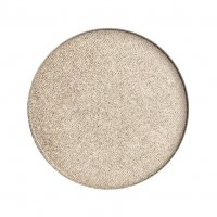 Melkior - EYE SHADOW - Metallic eye shadow - INSERT