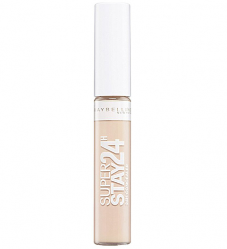 MAYBELLINE - SUPER STAY 24H CONCEALER