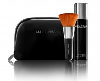 MARC INBANE - LUXURIOUS TRAVEL SET