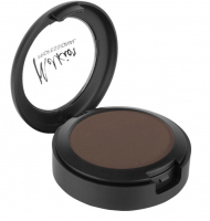 MELKIOR - EYE SHADOW