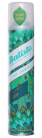 Batiste - Dry Shampoo - OPULENT & BOLD LUXE - 200 ml