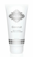 Fake Bake - Coconut - TAN OPTIMIZING OIL FREE MOISTURISER