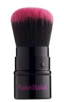 Fake Bake - KABUKI BRUSH