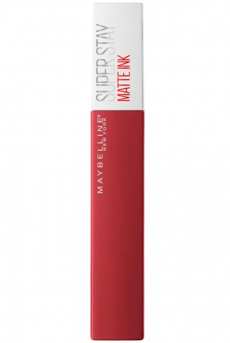 MAYBELLINE - SUPER STAY - MATTE INK