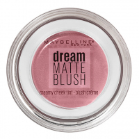 MAYBELLINE - DREAM MATTE BLUSH