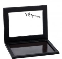 MELKIOR - MAGNETIC MAKE-UP PALETTE - 12x