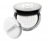 Dr Irena Eris - PROVOKE - LOOSE POWDER - TRANSLUCENT