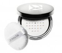 Dr Irena Eris - PROVOKE - ILLUMINATING LOOSE POWDER