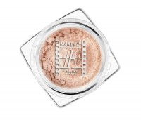 Make-Up Atelier Paris - STAR LIGHT POWDER