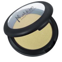 MELKIOR - ILLUMINATING POWDER - IRIDESCENT