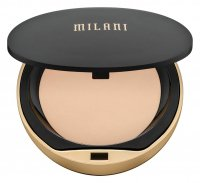 MILANI - CONCEAL + PERFECT - SHINE-PROOF POWDER